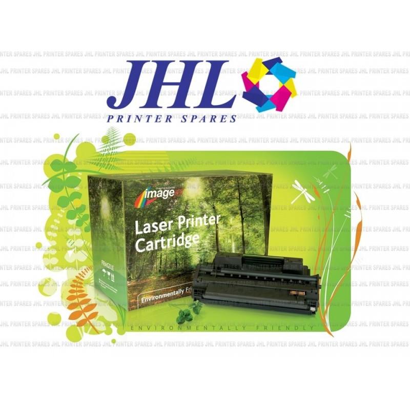 GENUINE 822A HP C8552A Yellow Toner Cartridge LaserJet 9500 NEW OEM
