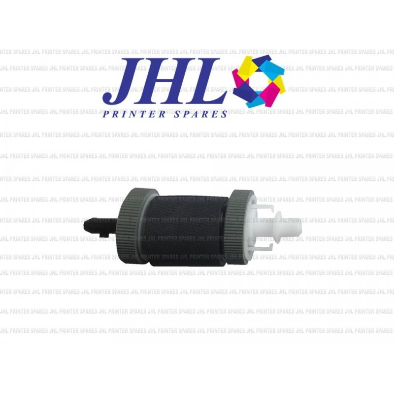 RM1-6313 RM1-6303 RL1-2412 RC2-8575 FOR HP LJ P3015 PICKUP Roller Separation Pad
