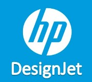 HP Designjet Printer Spares