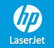 HP Laserjet Printer Spares