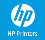 HP Hard Drives
